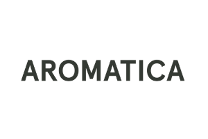 aromatica logo