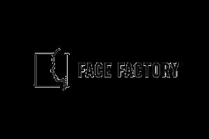 face factory logo