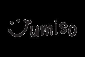 jumiso logo