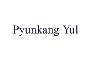 pyunkang yul logo